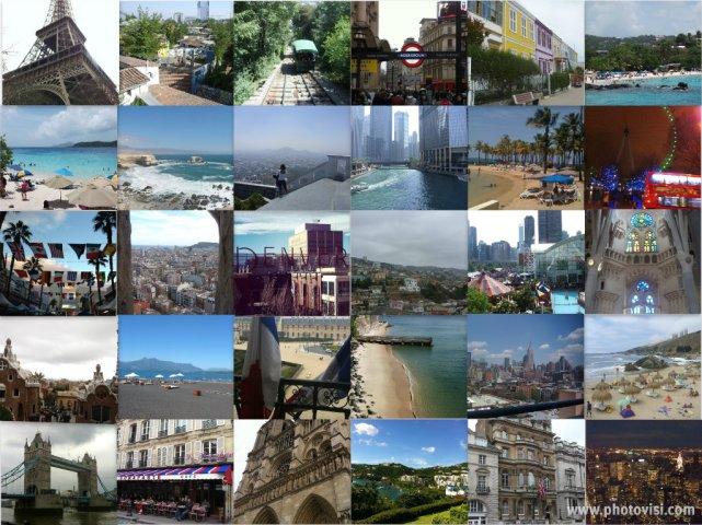 final-collage1.jpg