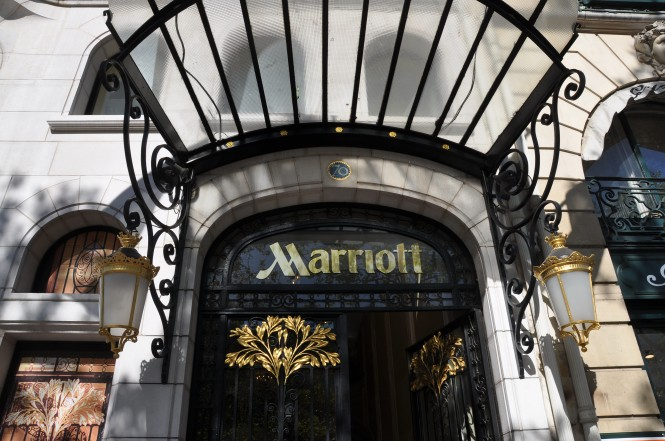 marriot2